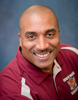 Gregory Greene, Assistant Coach - Boys Varsity Basketball