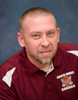 Chris Romeo, Head Coach - Girls JV Basketball