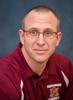 Rob Hoover, Assistant Coach - Varsity Boys Basketball