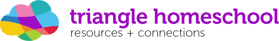 5b3250d3e7336fcd5431a727_triangle-homeschool-logo-wide