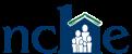 NCHE-Logo-small