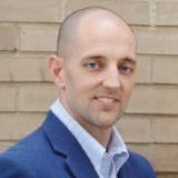 Shawn Williams, Assistant Coach - Middle School Boys Developmental